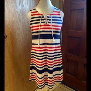 🇺🇸 Tank Dress